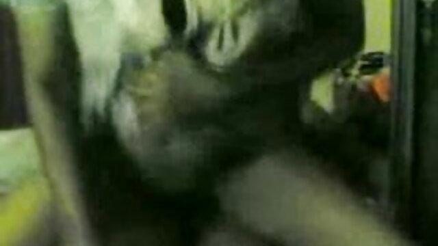 எல்சா ஜீன் - மெய்நிகர் பெண் ஹுயு சிறந்த xxx hd வீடியோக்களை