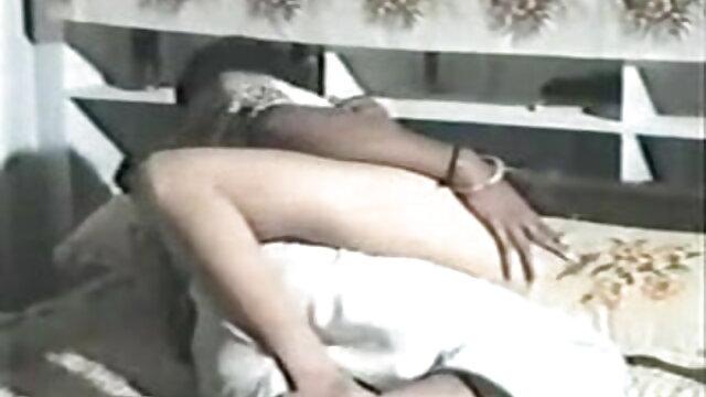 மேட்லைன் மேரி xnxx நல்ல ஹார்னி நர்ஸ்