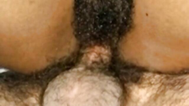 மிகவும் சரியான கழுதை நல்ல கவர்ச்சி வீடியோ