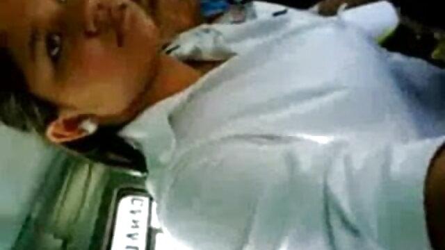இளம் சிறந்த கார்ட்டூன் ஆபாச வெள்ளை குஞ்சு பிபிசி எடுக்க பயிற்சி பெற்றது