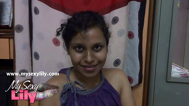 ஒரு பெரிய ஆபாச வீடியோக்கள் தளங்கள் கழுதை மற்றும் அழகான உள்ளாடைகளுடன் பெண்