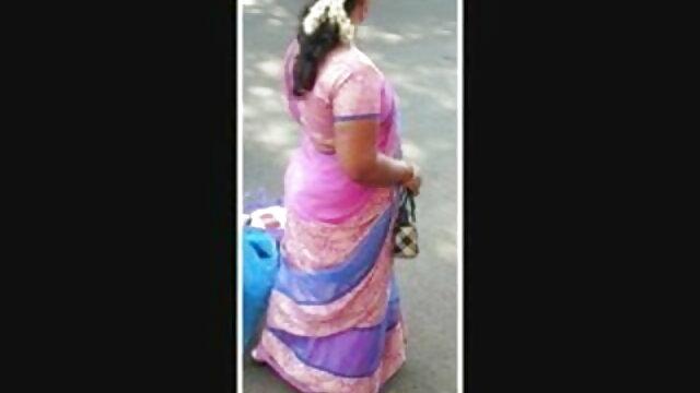 டோனா பெல் அம்மா செக்ஸ் நண்பர்