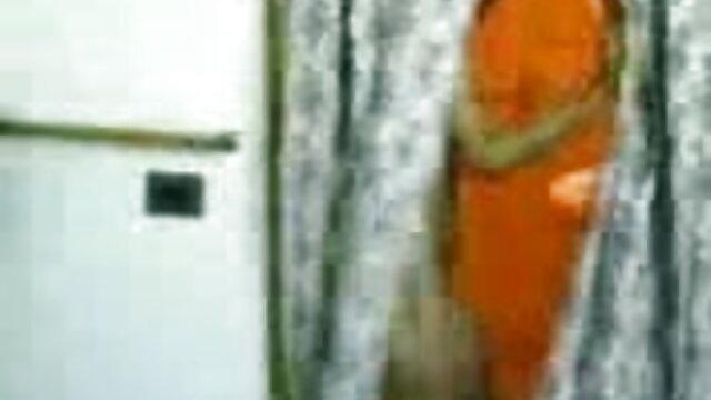 உண்மையான குத கருப்பு ஆபாச வலைத்தளங்கள் மேகன் மற்றும் மோர்கன் அவர்களின் கழுதைகளை புணர்கிறார்கள்