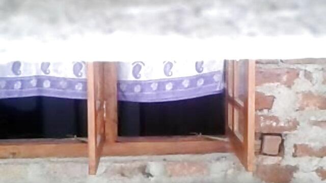 நிர்வாண சிறந்த தமிழ் செக்ஸ் வீடியோக்கள் காட்சிகள் அண்ணா