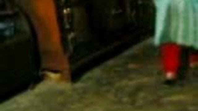 வணிகத்தில் காரமான மேல் மதிப்பிடப்பட்டது செக்ஸ் வீடியோக்கள் 2 பெரிய பெரிய கழுதைகள் தோல், காரமான மற்றும் கெல்சி மன்ரோ
