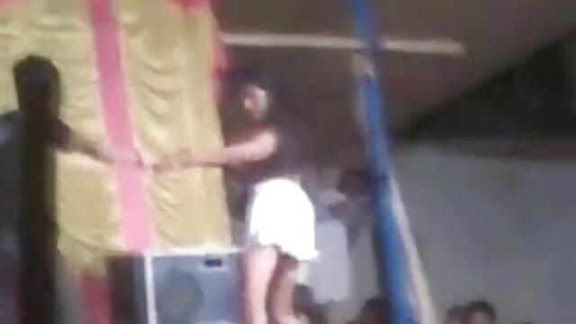 அழகான ஆப்பிரிக்க ஜோடி லெஸ்போ எண்ணெய்க் கட்சி ஹார்ட்கோர் ஆபாச தளங்கள் புண்டை