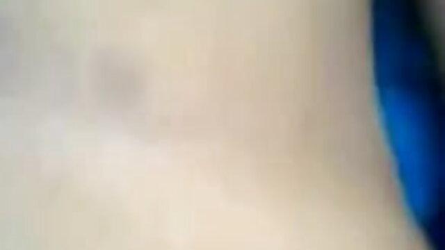 அழகான குஞ்சு ரிலே சிறந்த இலவச ஆபாச எவன்ஸ் கம்ஷாட் இல்லாமல் வாழ முடியாது