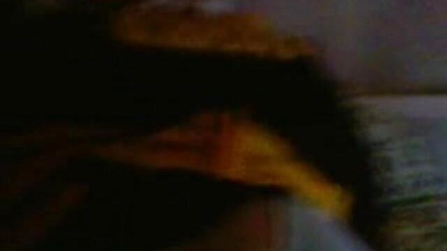 செக்ஸ் செவிலியர் சமந்தா கிரேஸ் கிறிஸ்டி மற்றும் அனஸ்தேசியா சன்னி லியோன் சிறந்த செக்ஸ் நாக்கு ஃபக்!