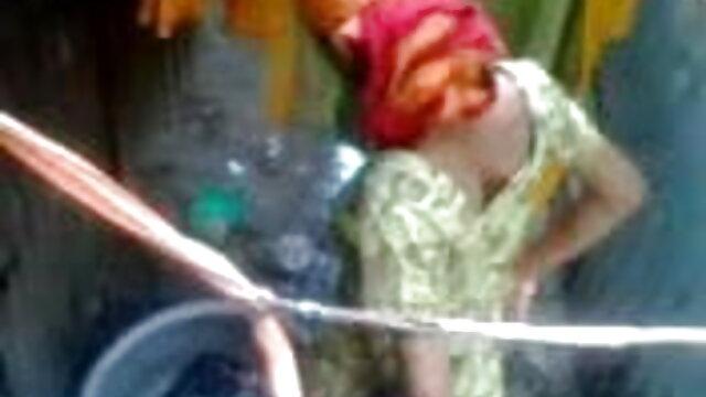 தேவதை வால் xnxx சிறந்த வீடியோக்கள் ஸ்லைடுஷோ - அத்தியாயம் 2