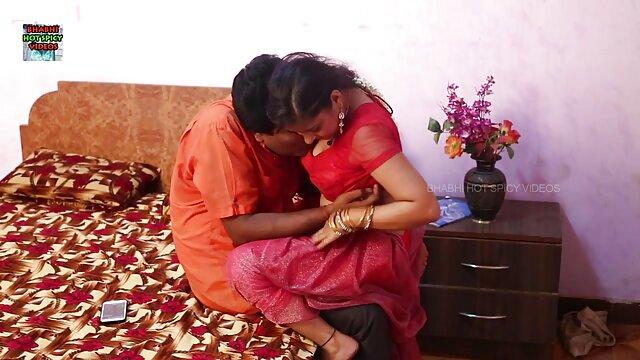ஹார்ட்கோர் மருத்துவரில் கிளப் வெரோனிகா மேல் இந்திய ஆபாச நட்சத்திரம்