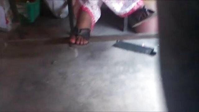 புத்திசாலித்தனமான கன்னி சூடான ஆபாச தளங்கள் வீடியோவில் உங்கள் அசோலை மட்டுமே தருகிறது