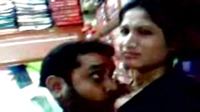 ஆஷ்லே ஆடம்ஸ் அற்புதமான சிறந்த xxx, செக்ஸ் குத திறன்!