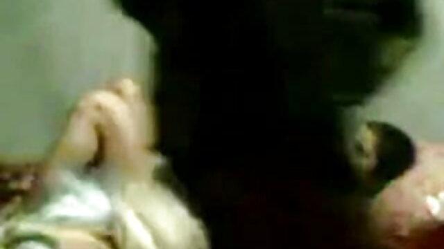 செரீனா அலி மட்டும் சிறந்த 3d ஆபாச