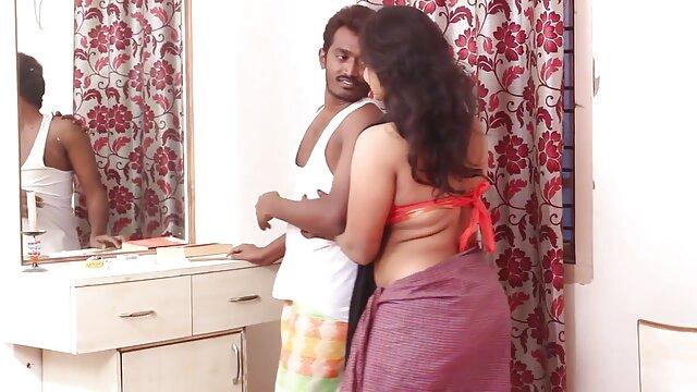 பிக் டிட்ஸ் கேர்ள்ஸ் ஃபக் என் சகோதரி ஆபாச
