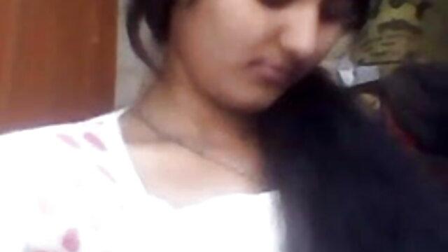 உரத்த புணர்ச்சி, என் அழகான சிறந்த உச்சரிப்பு திரைப்படங்கள் பொன்னிற மனைவி