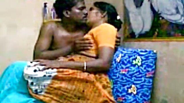 யூபோரியா - 1078 சிறந்த தமிழ் செக்ஸ் வீடியோக்கள்