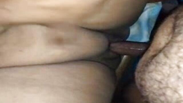 3 வோர்ஸ் மற்றும் அஸ்ஃபக் சிறந்த காதல் porn