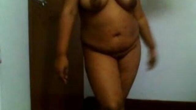 ஒரு கர்ப்பிணி மனைவியை நல்ல செக்ஸ், xxx செக்ஸ் வெண்மையாக்குகிறது