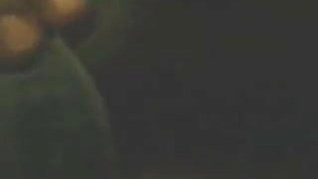 பூசாரி சிறந்த வீட்டில் ஆபாச