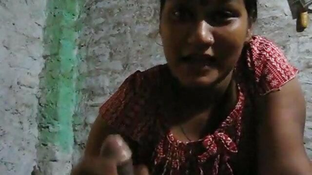 கொம்பு சிறந்த செக்ஸ் ஆபாச பெண்கள் கடினமான குத பெறுகிறார்கள்