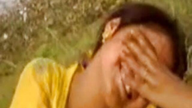 வீட்டு விற்பனை மற்றும் கணவனால் மனைவி சிக்கிக் கொள்கிறாள் சிறந்த இலவச hd ஆபாச தளங்கள்