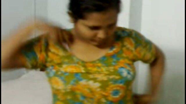 சூடான கருங்காலி கேம் நல்ல இலவச ஆபாச பெண் புணர்ச்சி