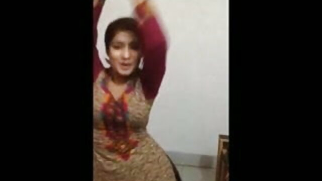 லெக்ஸி டான் சென்சுவல் அதிரடி சிறந்த நாய் பாணி ஆபாச