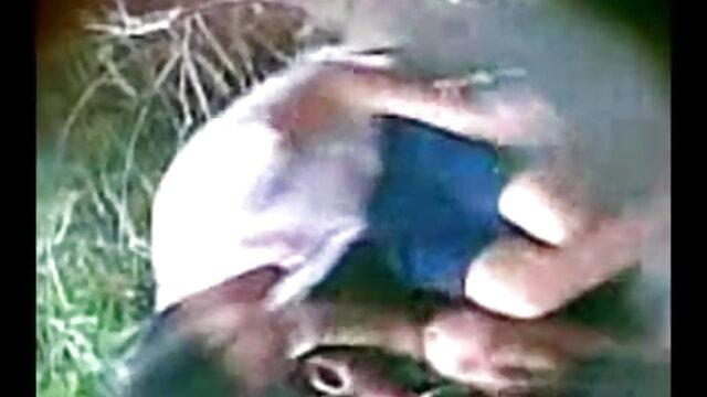 அலிக்ஸ் லின்க்ஸ் முதல் அமெச்சூர் செக்ஸ் வீடியோக்கள் ஆபாசத்திற்கு செய்யப்பட்டவை சிறந்த xxx, செக்ஸ்