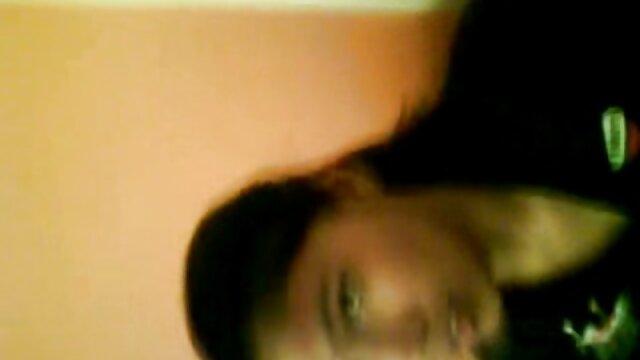 சூடான குழந்தை பராமரிப்பாளர் அபெல்லா ஆபத்து கணவனை ஏமாற்றுவதற்கு வழிவகுக்கிறது சிறந்த ஆபாச 18