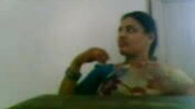 அவா ஆடம்ஸ் மற்றும் சூடான காலை செக்ஸ் கிரேசி கிளாம் மில்ஃப் விளையாட்டு