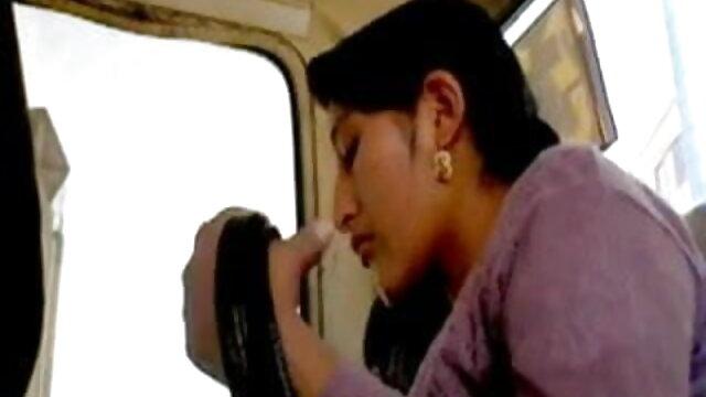 வென்ச்சுரா மற்றும் அவளது கழுதை பா சிறந்த விண்டேஜ் ஆபாச திரைப்படங்கள்