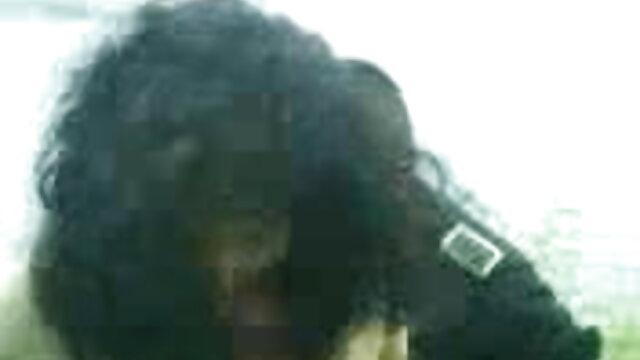 தள்ளுபடி பெற ஜெர்மன் இளம் குத ஆபாச தளங்கள் லெகிங்ஸ் டீன் ஃபக் கார் விற்பனையாளர்