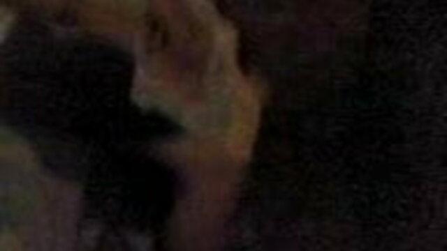 பெண்ணின் சிறப்பம்சமாக உலகின் சிறந்த xxx, வீடியோ நான் ஒரு மூலையைச் சுற்றுவேன்