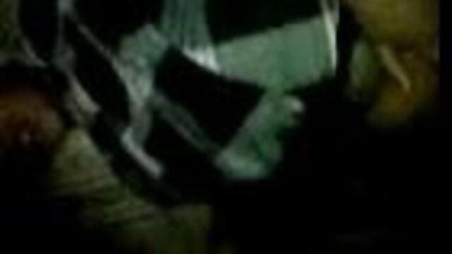 சூடான அமெச்சூர் குழந்தை நல்ல xxx, வீடியோ ஒரு பந்துவீச்சு குறியீட்டைப் பயன்படுத்தி பெறுகிறார்
