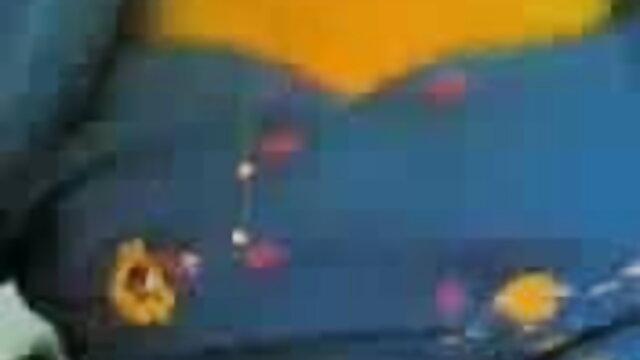 18 வயது டீன் மொட்டையடித்த இளஞ்சிவப்பு ஈரமான புண்டை சன்னி லியோன் சிறந்த செக்ஸ் 1