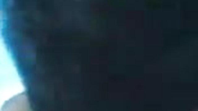 4 பெரிய லத்தீன் சோபியா லியோன் ஈரமான சிறந்த இலவச ஆபாச புண்டை செக்ஸ் மற்றும் முக
