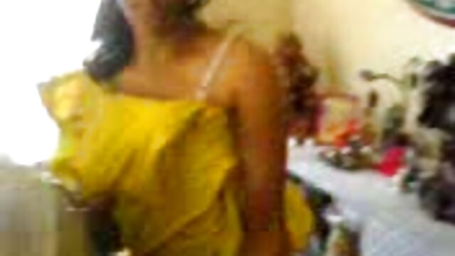 வெளியே செக்ஸ் காதல் 2 - காட்சி சிறந்த ஜப்பனீஸ் ஆபாச 5 - மறு உற்பத்தி