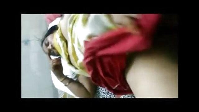 கோடி லேன் மற்றும் சிறந்த சூடான ஆபாச வீடியோக்கள் ரிலே சேஸ் அமேசிங் மூன்றுபேர்