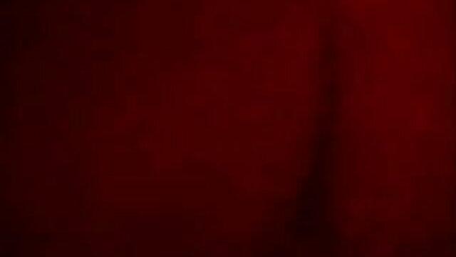 கருப்பு சேவல் உறிஞ்சும் சொர்க்கம் சிறந்த அக்டோபர் xnxx