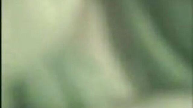 மை டார்லிங் மற்றும் ஆஷெல் பெருங்கடல் காதல் புண்டை பங்களா சிறந்த செக்ஸ் அதிக சுமைகளிலிருந்து புணர்ச்சியை நக்குகிறது