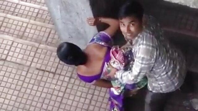 கூண்டு சிறந்த செக்ஸ் ஆபாச வேசி