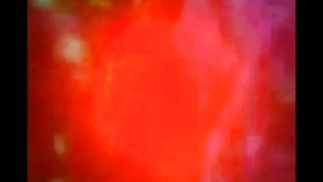 நிஜ சிறந்த ஆபாச லெஸ்பியன் வாழ்க்கை டீன் ஏஜ் பெண்கள் முதலில் பெரிய கருப்பு சேவல்