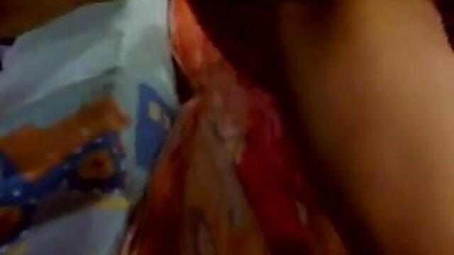 என் மகளைத் தொடாதே - குறும்பு சியரா நிக்கோல் கார் இலவச பாதுகாப்பான ஆபாச கழுவும் மனிதன்