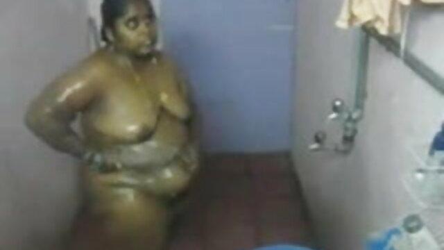 பேஷன் - லத்தீன் வெரோனிகா ரோட்ரிக்ஸ் பெரிய பெண் மேல் porn கழுதை டிக் ஆஃப் ஃபேஸ்