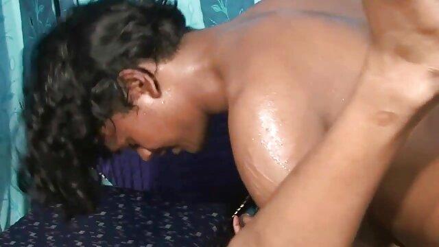 ஆஸ் கவர்ச்சியான ஹோலி குத சிறந்த தெலுங்கு செக்ஸ் வீடியோக்கள்